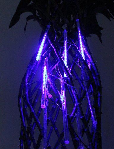 zq-30-centimetri-festival-decorazione-led-blu-pioggia-luci-meteor-per-festa-di-natale-8-pack-110-220