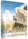 Croc-Blanc - Blu-ray
