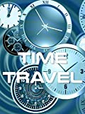 Time Travel [OV]