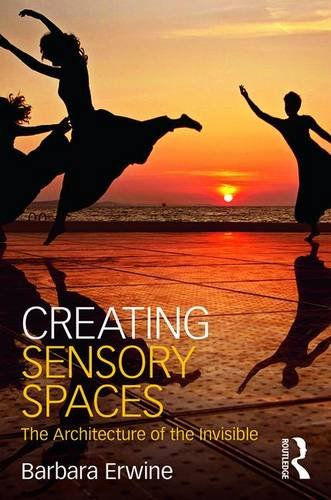 creating-sensory-spaces-the-architecture-of-the-invisible