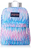 JanSport Super Break Back Pack Taschen Damen