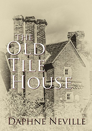 the-old-tile-house-a-cornish-mystery-english-edition