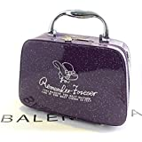 EYX Formula New Korean Style Cute Travel Cosmetic Bag Shoulder Bag With Large Capacity - B01LHFAZDS