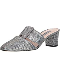 SJP by Sarah Jessica Parker Women's Hita Mules
