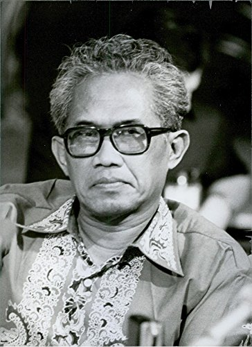 vintage-photo-of-dr-subroto-president-of-the-organization-of-petroleum-exporting-countries-opec-he-i