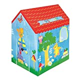 Bestway Playhouse Tent for Kids, Ages 2+ - BIG SIZE 40 x 30 x 45 Inch