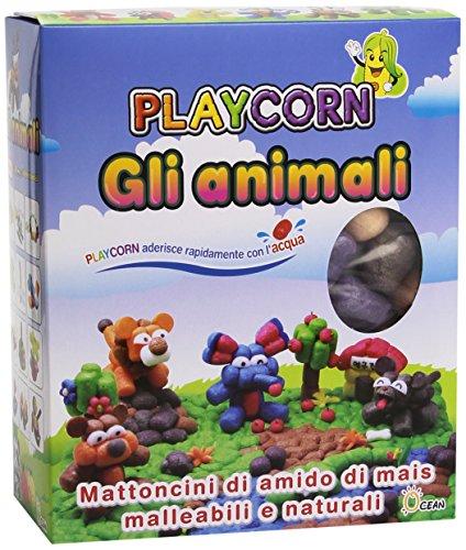 ocean-oc30999-playcorn-200-animali