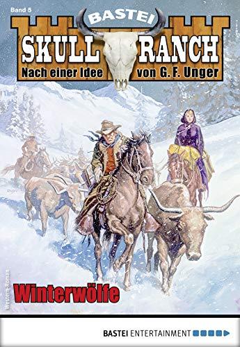 ern: Winterwölfe (Skull Ranch) ()
