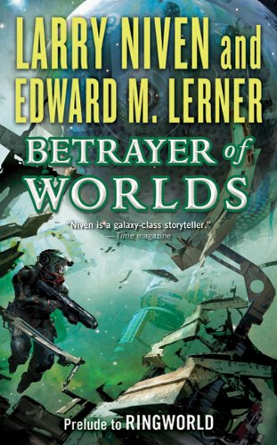 betrayer-of-worlds-fleet-of-worlds