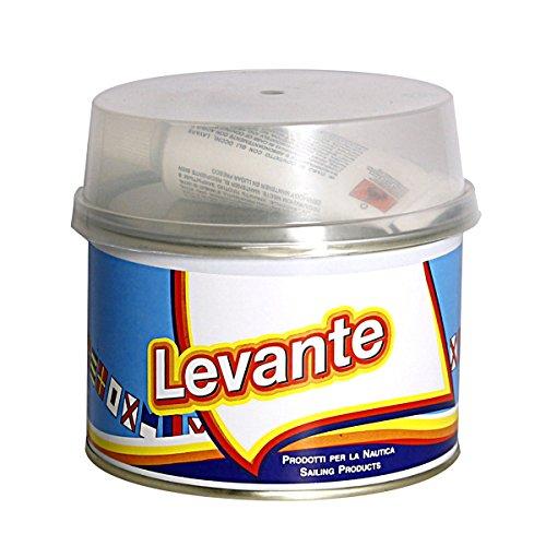 stucco-gel-coat-fibra-di-vetro-bianco-da-500-gr