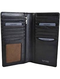 Amazon.co.uk  Visconti - Wallets 72a35bc19e13a