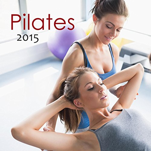 Sweet Baby (Studio Pilates)