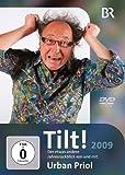 Tilt! 2009 - Urban Priol