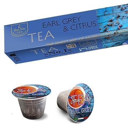 SanSiro-Earl-Grey-Citrus-200-Nespresso-kompatible-Teekapseln-20er-Pack-20-x-10-Teekapseln