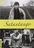 Satantango [Import anglais]