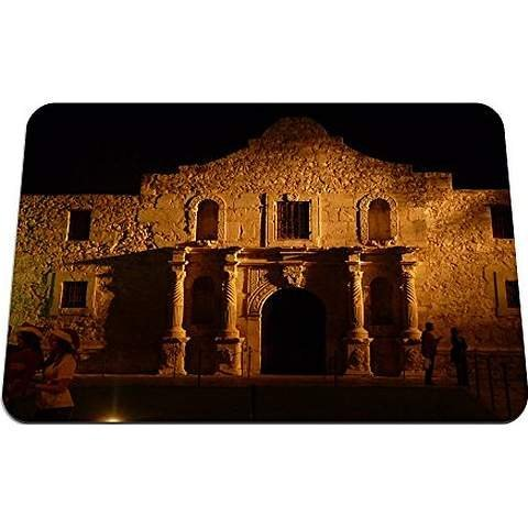 remember-the-alamo-gaming-mouse-pad-mouse-pad-1024x827-inches