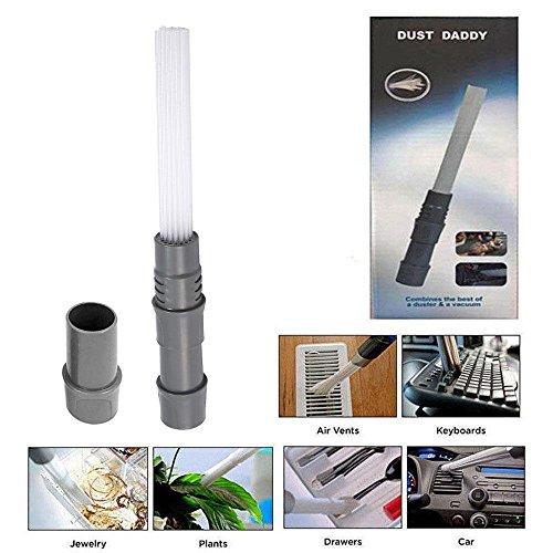 Zoom IMG-2 glosse spazzola per la polvere