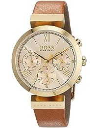 Hugo BOSS Damen-Armbanduhr 1502396