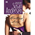 Cutting Loose (Mills & Boon Silhouette)