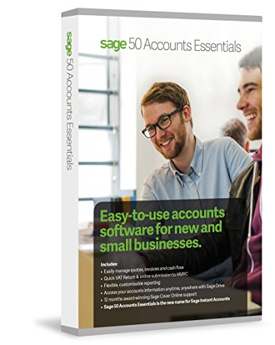 sage-50-accounts-essentials-pc