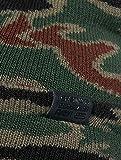 G-Star Herren Beanie Effo Camouflage Einheitsgröße Vergleich