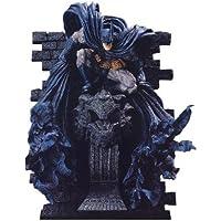 Kotobukiya Batman Room Gargoyle PVC