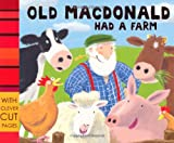 Old MacDonald Had a Farm (Lickety Splits)