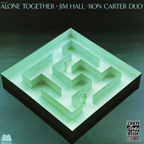 Alone Together (live)