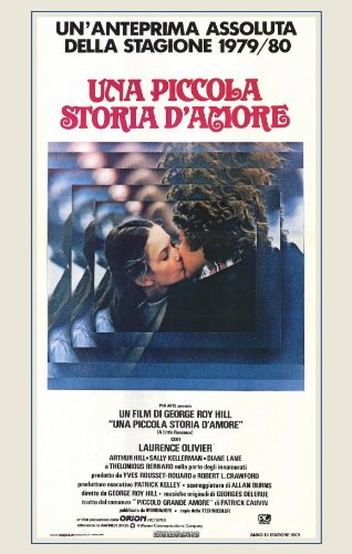 a-little-romance-poster-movie-foreign-b-11-x-17-in-28cm-x-44cm-laurence-olivier-diane-lane-theloniou