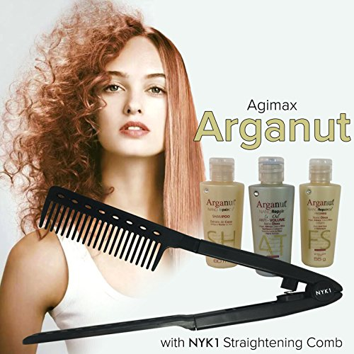 agimax-gold-kit-home-haarglttung-behandlung-kit-authetnic-arganut-nano-brasilianisches-blow-dry-nano