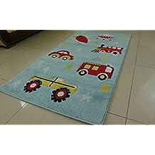 Teppich Junge. Beautiful Teppich Babyzimmer Beige Jetzt Online ...