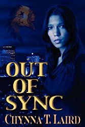 Out of Sync by Chynna Laird (2012-04-03)