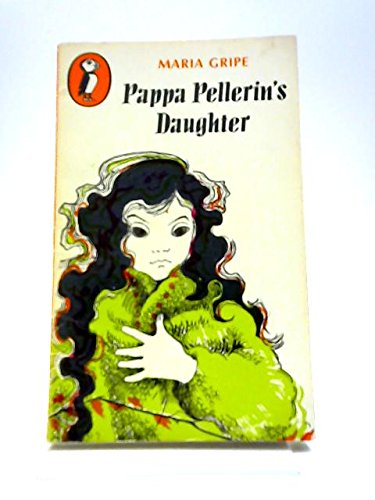 Pappa Pellerin's daughter