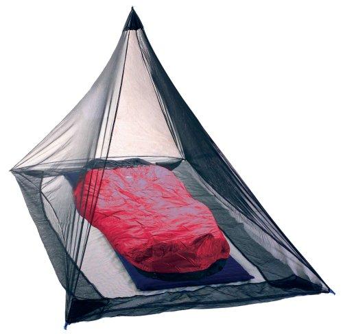 mosquitera camping