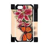 Best Ballistic iPhone 6 Plus Cases - Gogh Yeah Celui Homme sur Iphone 6 Plus Review