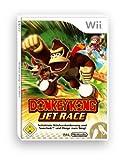Produkt-Bild: Donkey Kong - Jet Race