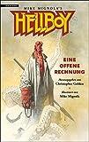 Hellboy 2 - Eine offene Rechnung
