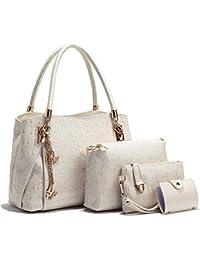e4e3e6c0121 LACIRA Women s Handbag