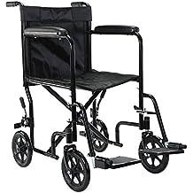 Amazonfr Chaise Roulante
