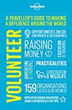 Volunteer (Lonely Planet)