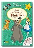 ISBN 384511293X