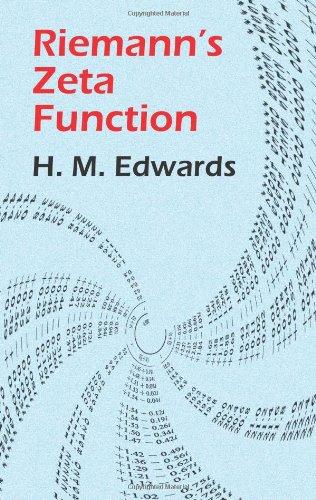 riemanns-zeta-function