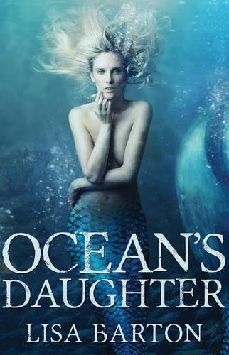 Ocean's daughter