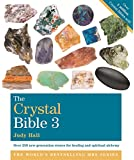 The Crystal Bible: Volume 3: Godsfield Bibles