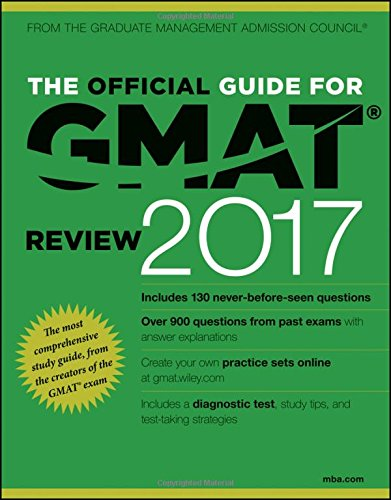 the-official-guide-for-gmat-review-2017-with-online-question-bank-and-exclusive-video