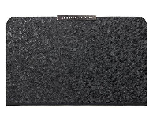 Asus Tablet-Hülle für MeMo Pad 7 (ME176) grau (Tablet 7 Asus)