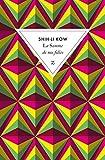 somme de nos folies (La) | Kow, Shih-Li (1968-....). Auteur