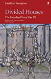 Image de Hundred Years War Vol 3: Divided Houses