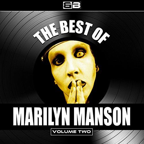 The Best of Marilyn Manson, Vol. 2