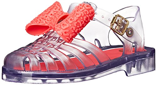 Mini-Melissa-Mel-Aranha-Jelly-Sandal-Toddler
